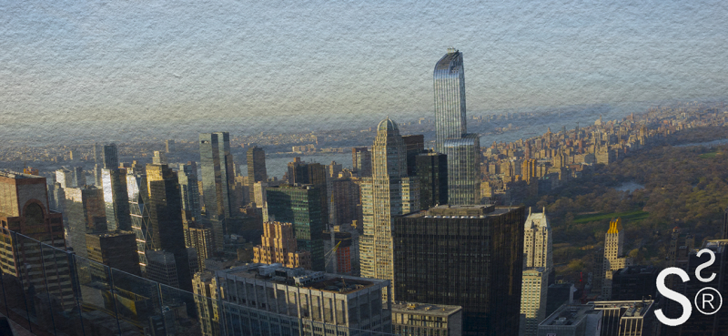 Nyc-5sphdr
