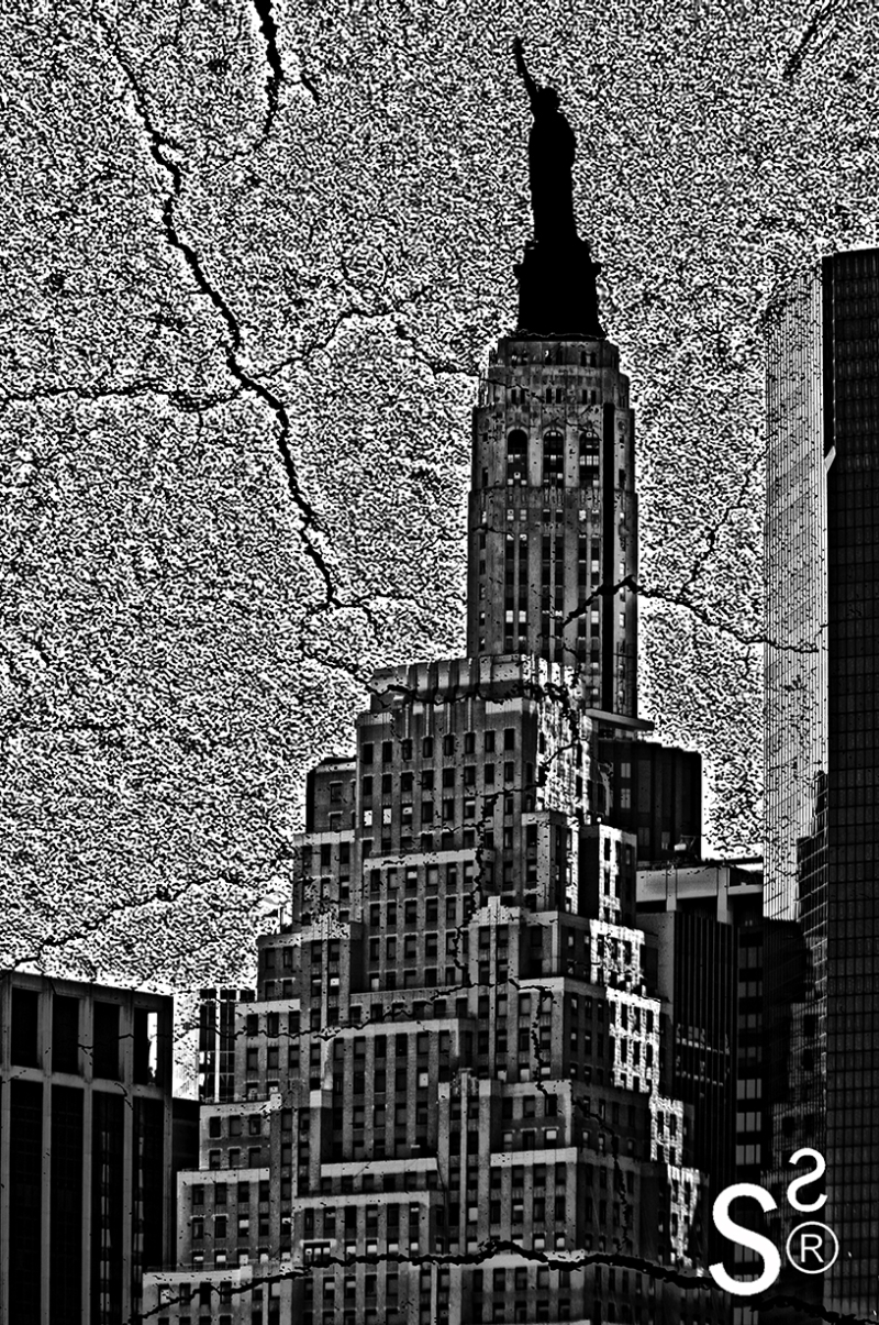 Nyc-3sphdr2