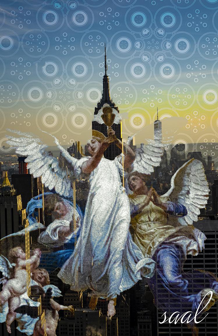 1-GODLESS